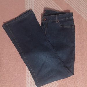 Style&Co Jeans